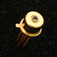 Laser Diode, Honeywell - 1.25Gb/s 850nm TO-46 Ball Lens Laser