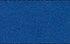 "Billard Tuch ""Simonis 760 königsblau"" 10cm (1486.17)"