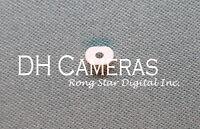 Canon EF 50mm f/1.4 USM Lens Assembly Follower CAM B Camera PartYA2-1777-001
