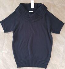 BNWT Target Knitwear Cowl Neck Top!! Size M!!