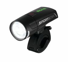 SIGMA SPORT Scheinwerfer für Fahrrad