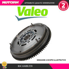836091 Volano Lancia Delta III (844) 2,0 Multijet 2008> (MARCA VALEO)