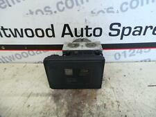 Honda Civic 2012 ABS Pump and Module 57110-TV2-E131