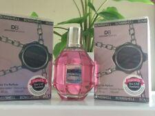 Viktor & Rolf Perfume - Bombshell - as beautiful as Flowerbomb