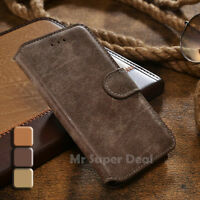 HTC One Handy Tasche Case Cover Hülle Zubehör Back Leder Wildleder Synthetisch