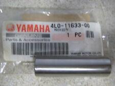 NOS OEM Yamaha Piston Pin 1984-05 YFZ YFS Banshee Blaster RZ350 4L0-11633-00