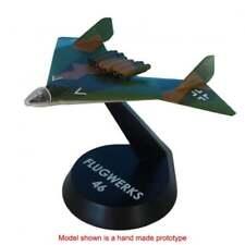 Innovation Aircraft iabfw001 1/144 Arado ar. 555 Bomber (resina) MODELLO