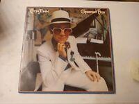 Elton John – Greatest Hits - Vinyl LP 1974