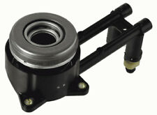 Clutch Concentric Slave Cylinder CSC 3182654145 Sachs Central Quality Guaranteed
