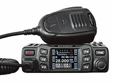 STRYKER sr-94hpc-X CB +10meters 40w Export + Prepper Radio w/Scan JEEP CLUB ok