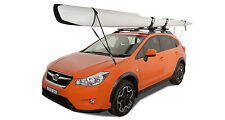 Rhino Rack Kayak/Ski Bow Strap Bonnet Tie Down
