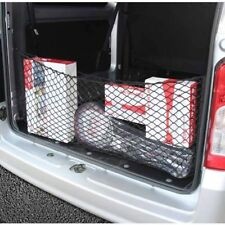 Cargo Net Car Rear Trunk Nylon Elastic Mesh Storage Luggage Organizer Accessory