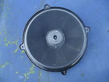 BOSE Radio Lautsprecher Mazda CX-7 ER EG23-66-960