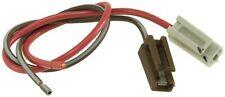 Dist Connector  Airtex  1P1755