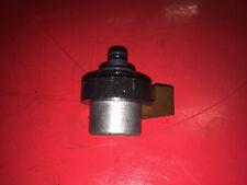 YF Subaru  Solenoid 4EAT brown connector