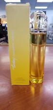 Avon - TODAY Tomorrow Always Perfume Spray 2.5 fl.oz / 75 ml - NEW (yellow)