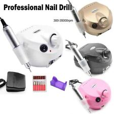 Equipment Manicure Machine For Tools Kits With Cutters