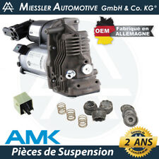 BMW 5-serie E61 Compresseur +Kit - OEM AMK