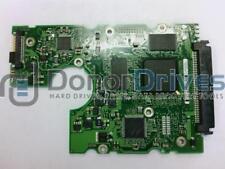 ST373207LC, 9X3006-053, HPB2, 100364085 A, HP SCSI 3.5 PCB