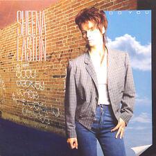 SHEENA EASTON Do You FR Press EMI 2404541 1985 LP