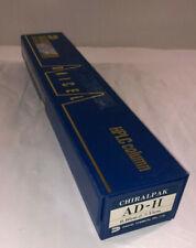 Daicel HPLC Column CHIRALPAK AD-H .46cm x 15cm