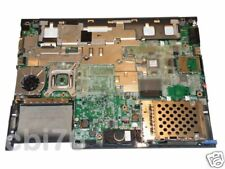 carte mère IBM X40 centrino 1,4 Ghz  2371-CTO /X40M