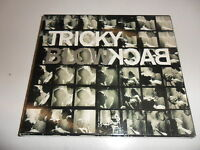 CD   Tricky - Blowback