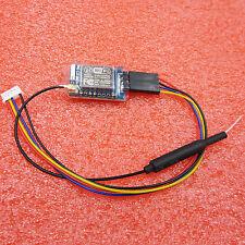 APM Pixhawk Wireless wifi Telemetry Data Transmission 3DR Telemetry Module 2.4G