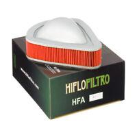 FILTRE AIR HIFLOFILTRO HFA1928 Honda VT1300 CR,CRA Stateline 2010 < 2016