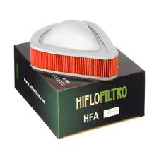 FILTRE AIR HIFLOFILTRO HFA1928 Honda VT1300 CX,CXA Fury 2010 < 2018