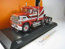 FORD LTL-9000 1978 1/43 IXO (RED)