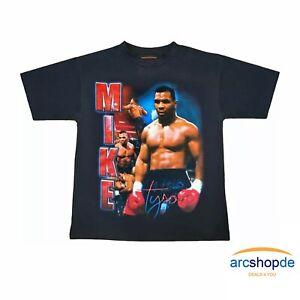 MARINO MORWOOD Iron Mike T-Shirt Größe M-L - NEU & OVP