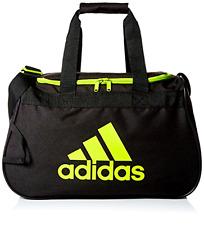 Adidas Duffel Bag Small Men Woman New Gift School Gym Trip Travel Unisex Sport