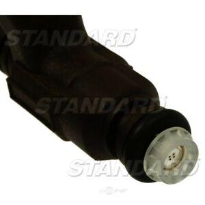 Fuel Injector Standard FJ1099