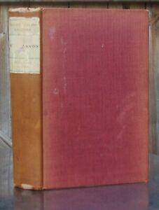 Ralph Waldo Emerson MISCELLANIES Centenary Edition