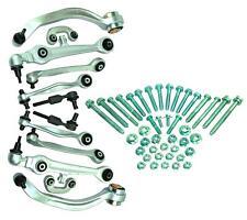 FRONT SUSPENSION TRACK CONTROL 16MM ARMS VW PASSAT 3B2 3B3 3B6 8D0498998