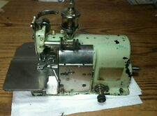 Merrow Industrial sewing machine Mechanical Style 60W.