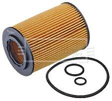 Oil Filter BFO4065 Borg & Beck 15430RSRE01 AC6300E Genuine Quality Guaranteed