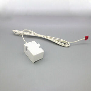 1.5M Reset Switch Magnetic Switch Ice Full Sensor Ice Maker Replace Accessories