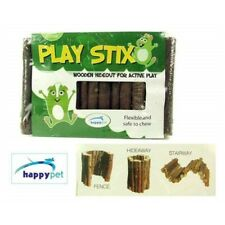 Nature First Playstix - Med