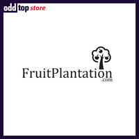 FruitPlantation.com - Premium Domain Name For Sale, Dynadot
