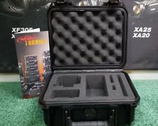 SKB Cases Gopro Camera Case skb 3i0907-4-008