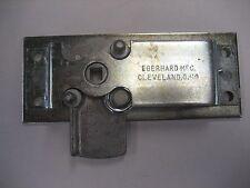 Eberhard 5647 latch, M915A1, door lock, NSN 2540-01-531-5133, 5647-50X free ship