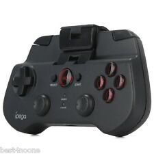 iPega Bluetooth Wireless Game Pad Controller for Android/ IOS/PC,Cellphone New