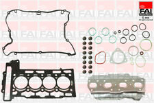 HEAD SET GASKETS FOR PEUGEOT 308 HS1945 PREMIUM QUALITY