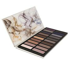 NEW Coastal Scents Revealed Smoky - 20 Eye Shadow Colors - ALL NEW!