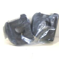 Spicer 84-95 Chrysler Dynasty Dodge Plymouth Stabilizer Bar Bushing 545-1105