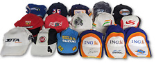 CAPS X 16 Different Formula One F1 MotoGP Bike Wholesale Clearance Job Lot NEW K