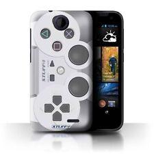 Étuis, housses et coques HTC Desire 310 pour téléphone mobile et assistant personnel (PDA) HTC