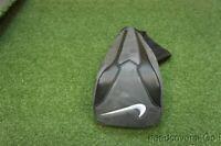 2013  Nike VRS Covert  Driver Headcover Very Good Golf Head Cover